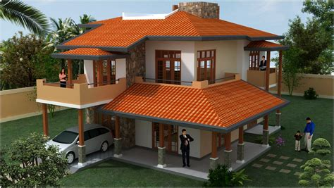 home house plans desi plan singco engineering dafodil model house
