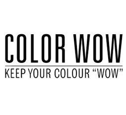 color wow reviews color wow product reviews