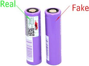 Efest Purple 18650 Li Mn Battery 3000mah 3 7v 35a Flat Top 18650v1 efest purple imr 18650 li mn battery 3000mah 3 7v 35a with