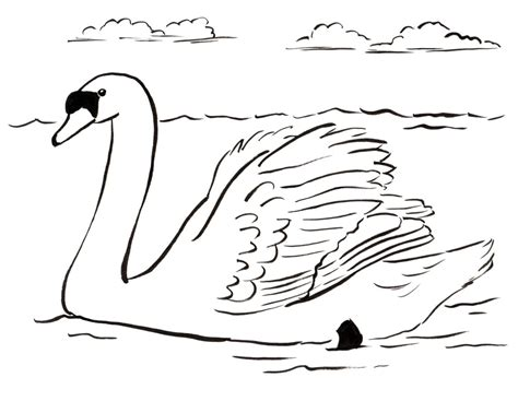 free coloring pages and reference pictures bell
