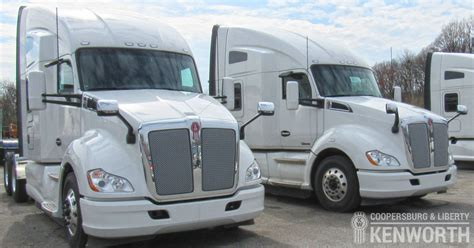kenworth t680 trucks for sale kenworth t680 trucks for sale near washington dc