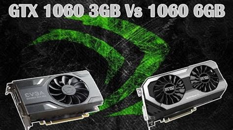 7 best value gpus for vr gaming as of 2018 slant