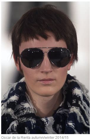winter peepers: how to pick the perfect pair of sunglasses