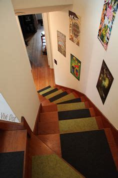 Flor Tiles Stairs Carpet Tile Ideas On 31 Pins