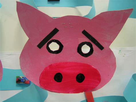 Trois Petit Cochon Pendu Au Plafond by 3 Petit Cochon Pendu Au Plafond 28 Images Un Petit