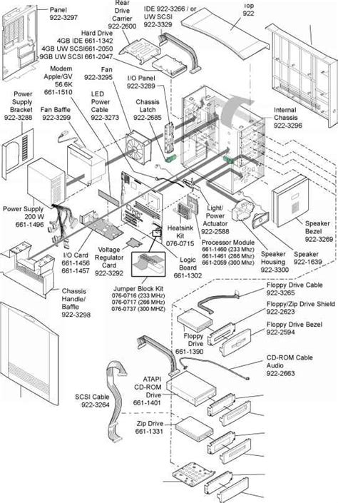 wiring diagram for apple 30 pin connector wiring just