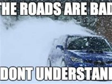 subaru snow meme 17 best images about subaru memes on pinterest winter