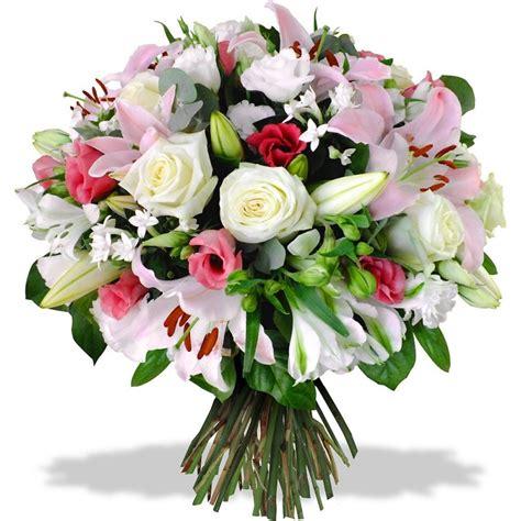 buche di fiori per sposa buche di fiori da sposa sn72 187 regardsdefemmes