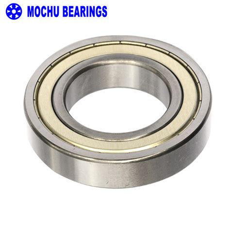6207 Zz Bearing Asb popular bearing 6207 buy cheap bearing 6207 lots from china bearing 6207 suppliers on aliexpress