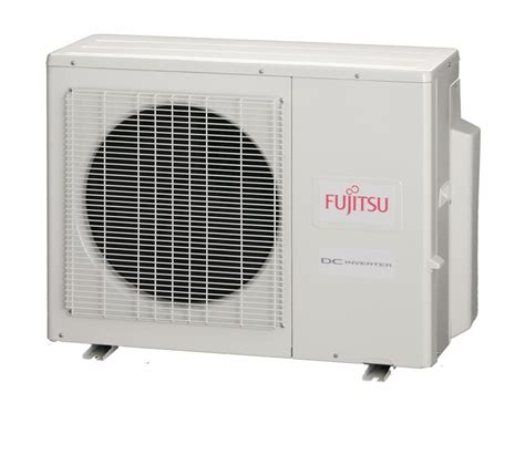 Ac Fujitsu ducted system fujitsu ducted air conditioning systems