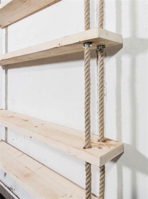 libreria ulisse libreria in legno massello design moderno ulisse xlab design