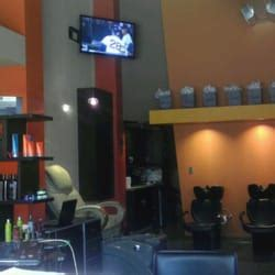 barber downtown albuquerque country club men s salon hair salons albuquerque nm