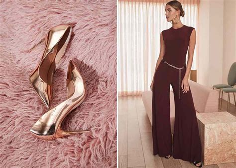 Wedding Hostess Attire by 9 Unspoken Of What To Wear To A Wedding