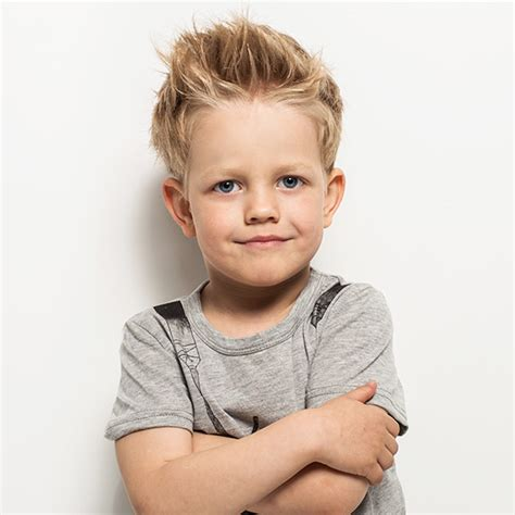 how much is a kid hair cut leuke jongens kapsels