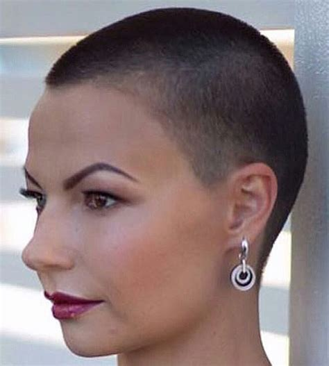 trends bald haircuts headshave for women 2018 2019 shaved bald haircuts for women 771 best egghead beauties