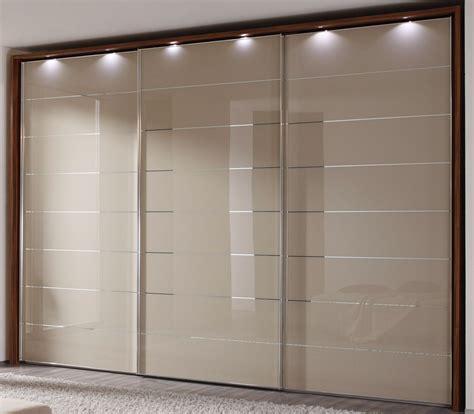 kleiderschrank weiß hochglanz 300 cm staud kleiderschrank schiebet 252 renschrank sonate como glas