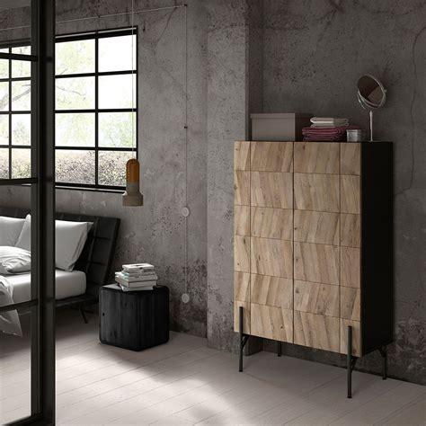 arredi ecosostenibili re wood mobili e complementi d arredo ecosostenibili