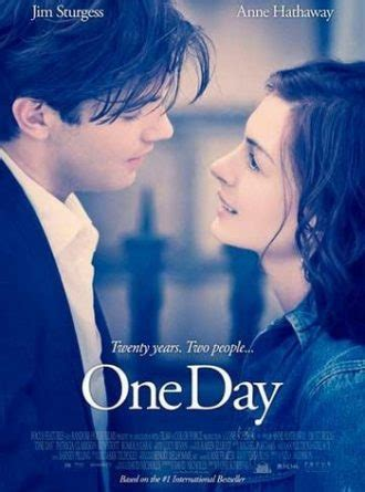 film one day one day 2011 full tamil dubbed movie online free