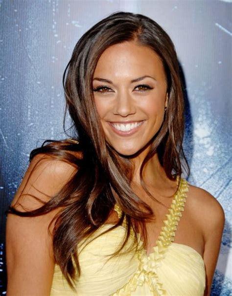 viagra commercial actress brown hair 40 best jana kramer images on pinterest jana kramer