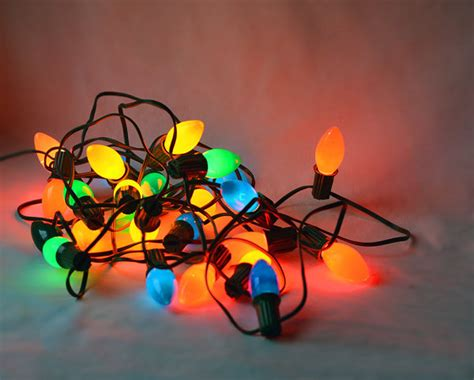 celebrations antique christmas lights 3 edgy palettes of colors for a vibrant interior