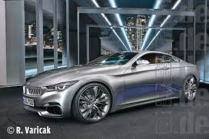 Delightful 2012 Bmw 850i Convertible Price #8: Rendering-2018-bmw-6-series-coupe-80669_1.jpg