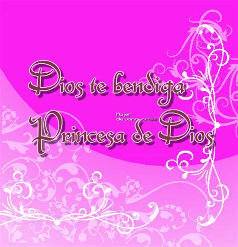 Imagenes Dios Te Bendiga Princesa | dios te bendiga princesa de dios im 225 genes con frases