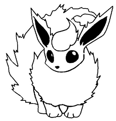 pokemon coloring pages typhlosion pokemon coloring pages typhlosion fun coloring pages