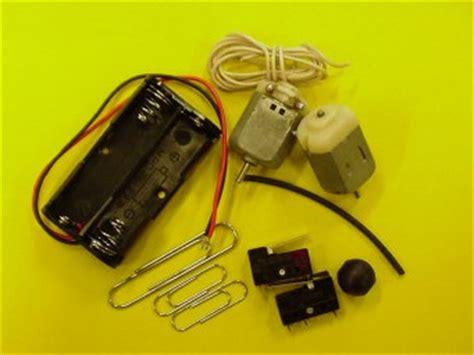 cara membuat jam dinding dari gear motor how to build a simple robot beetle robot robotshop blog