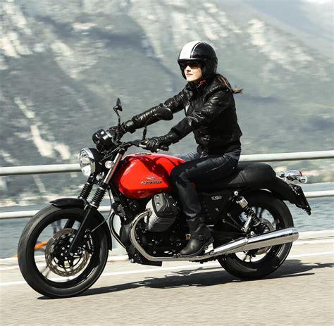 Cruiser Motorrad F R Anf Nger by Anf 228 Nger Drosselung So Viel Spa 223 Machen Motorr 228 Der Mit