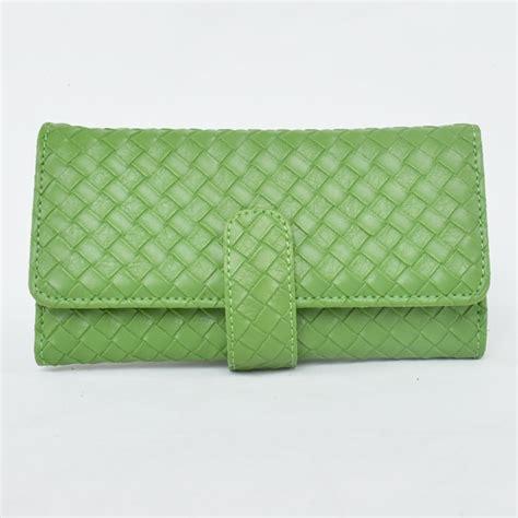 Murah Tas Selempang Wanita Lidah Flip Kulit Sintetis dompet lidah produk lokal koleksi tas wanita