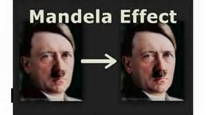 adolf eye color mandela effect s eye color is history changing