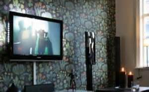 living rooms with tv as the focus living rooms with tv as the focus