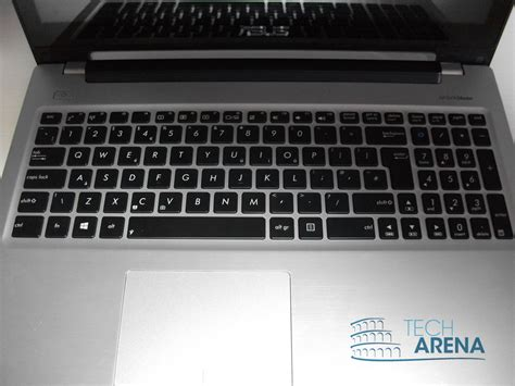 Asus Laptop Not Charging And Turning On asus ultrabook s550c driver