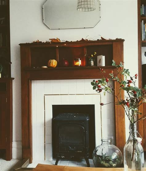 1000 ideas about 1930s fireplace on 1930s