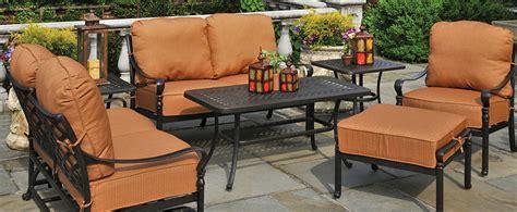 patio furniture tx patio furniture tx 28 images patio furniture for sale
