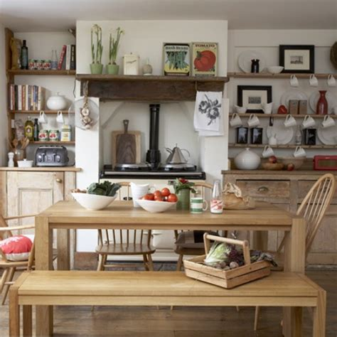 rustic country kitchen ideas rustic country kitchen kitchen design decorating ideas