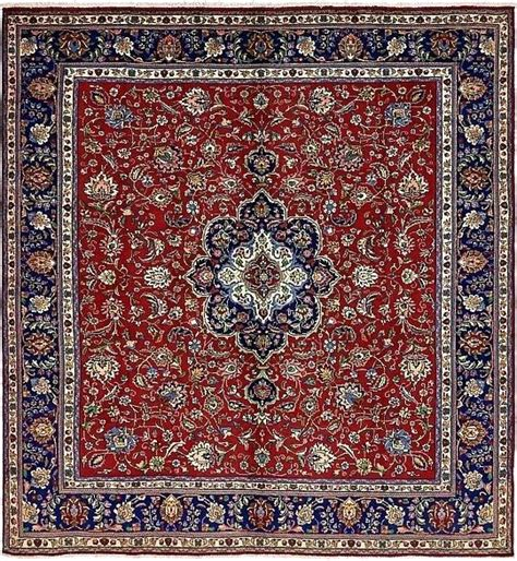 10 X 11 Rug by 10 X 11 Rug Rugs This Traditional Is Approx 8 9 Inch