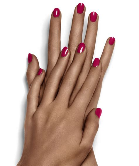 nail colors for skin tones nail shades for your skin tone