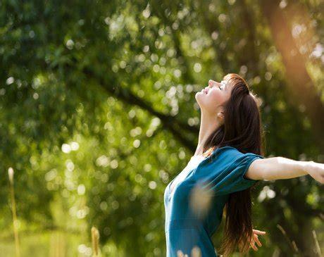 imagenes de mujeres espirituales la salud y las emociones dr jorge carvajal encuentra