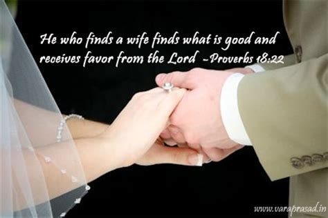 Bible Quotes For Marriage Anniversary. QuotesGram