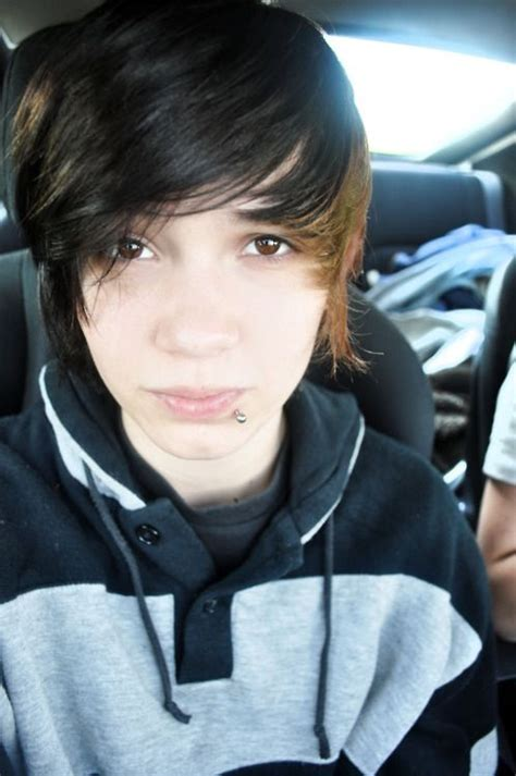 emo hairstyles for 13 year olds 23 best hot boys 13 15 images on pinterest cute boys