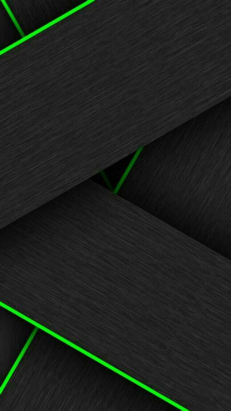 green black wallpaper hd impremedia net wallpaper green and black impremedia net