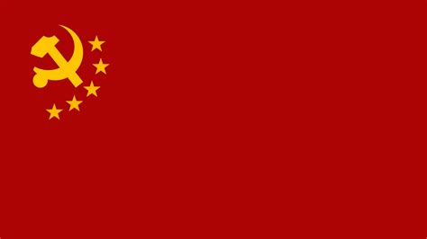 china flag wallpapers  pictures