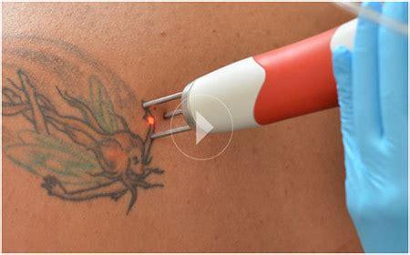 tattoo machine price in kolkata tattoo machine supply in kolkata 1000 geometric tattoos