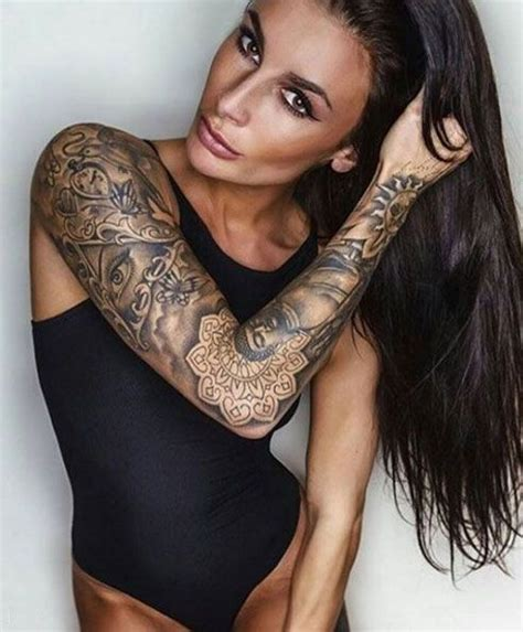 tattoo parlour hornsby best 20 brown ideas on pinterest horse what is sunset