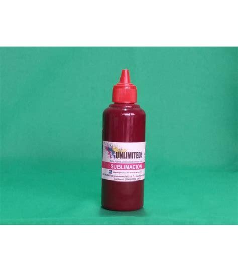 Best Quality Blueprint Tinta Botol 100 Ml For Epson Cyan tinta epson sistema continuo tintas impresoras sublimar sublimaci 243 n