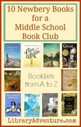 Literature Themes For Middle School | best 25 middle school novels ideas on pinterest middle
