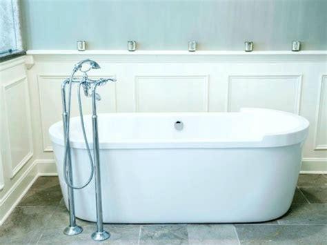 bathroom redesigns custom bathroom redesigns halifax design remodeling