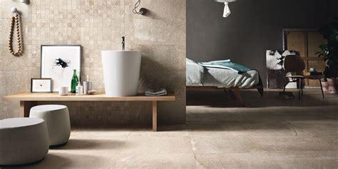 piastrelle bagno rustico prodotti piastrelle brixstone imola ceramica