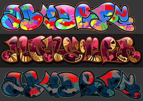 imagenes de calaveras gordas abecedarios de graffitis letras de graffiti abc